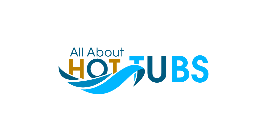 All-about-hot-tubs