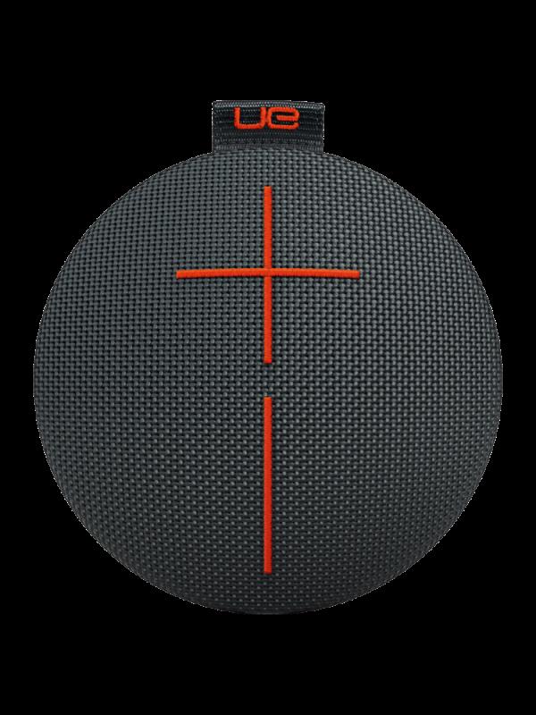Ultimate Ears Speaker -Bluetooth and Waterproof